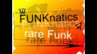 FUNKnatics rare Funk #48