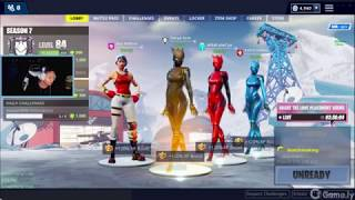 Reza arap fortnite... BEST AIM INDONESIA