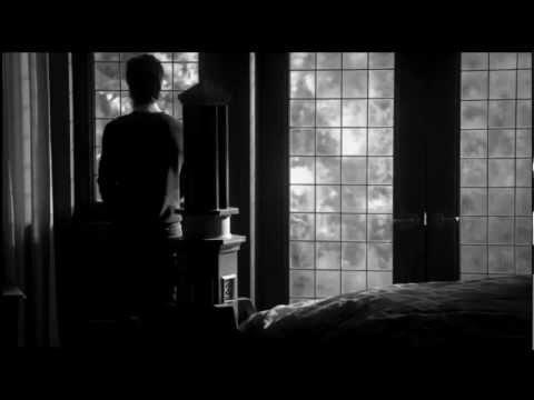 Damon&Elena (Забытый сад...)