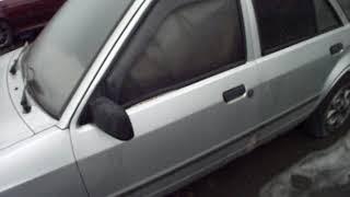 Выкуп автомобилей Lada по Украине(, 2018-04-26T12:49:45.000Z)