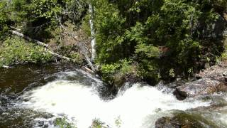 Le ruisseau de mon enfance (Salvatore Adamo)