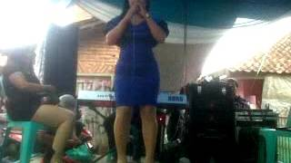 Video Wina Bohay download MP3, 3GP, MP4, WEBM, AVI, FLV Desember 2017