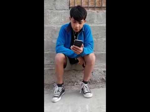 ~Daniel Alejandro~ Trap...🔥👹