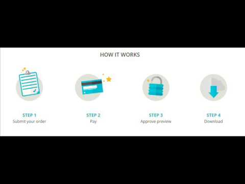 College Essay Writer For Pay  Youtube College Essay Writer For Pay