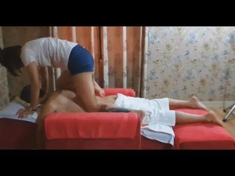 asmr-relaxing-vietnam-oil-massage