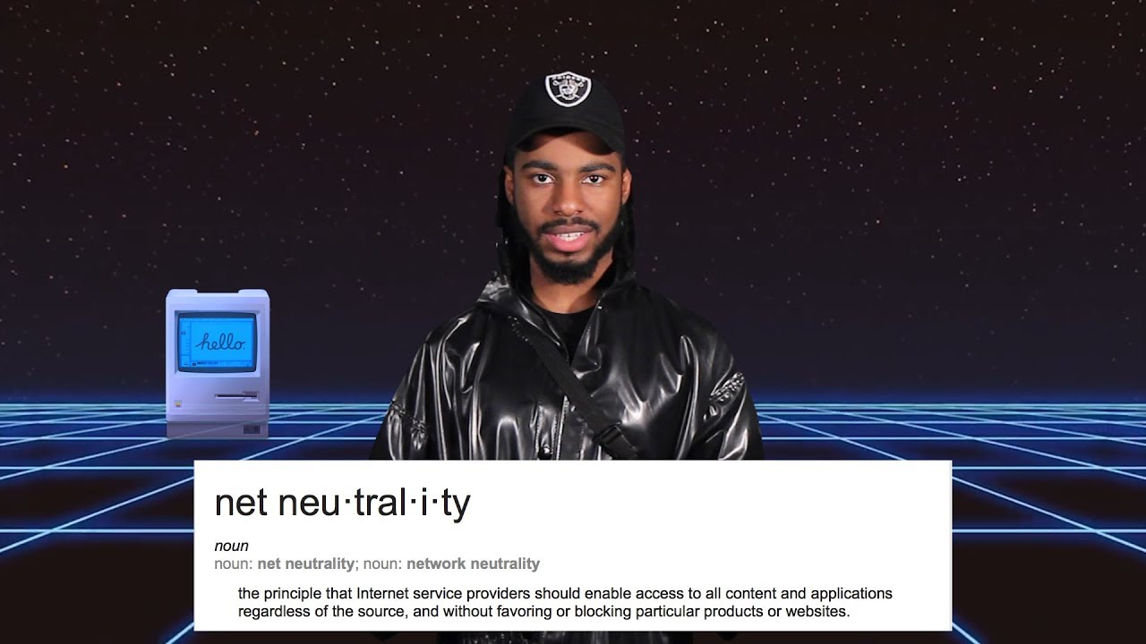 what-s-up-with-net-neutrality