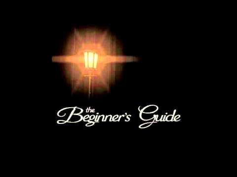 The Beginner's Guide Soundtrack - Va (Extended)