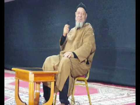 abdelhadi belkhayat bouhali mp3