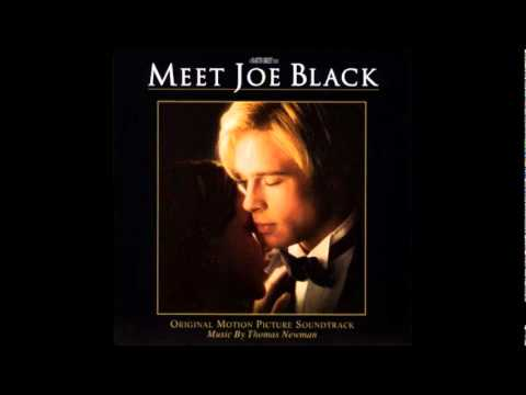 meet joe black screen it