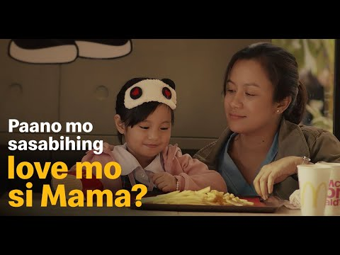 love-kita,-ma---happy-mother's-day-from-mcdo
