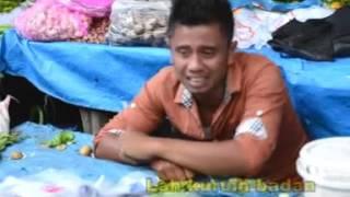 Download lagu Roni Parau - Tangih Anak Balai