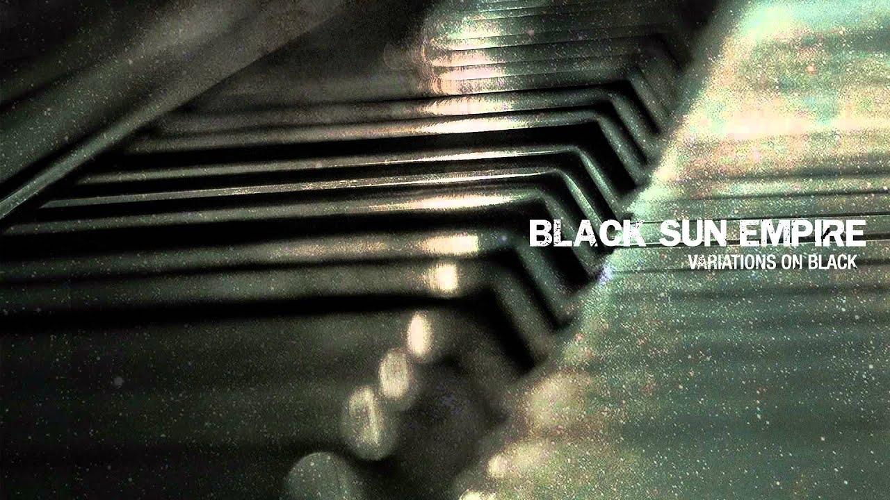 c6e5ab354d2 Black Sun Empire & Concord Dawn - The Sun (Evol Intent Remix)