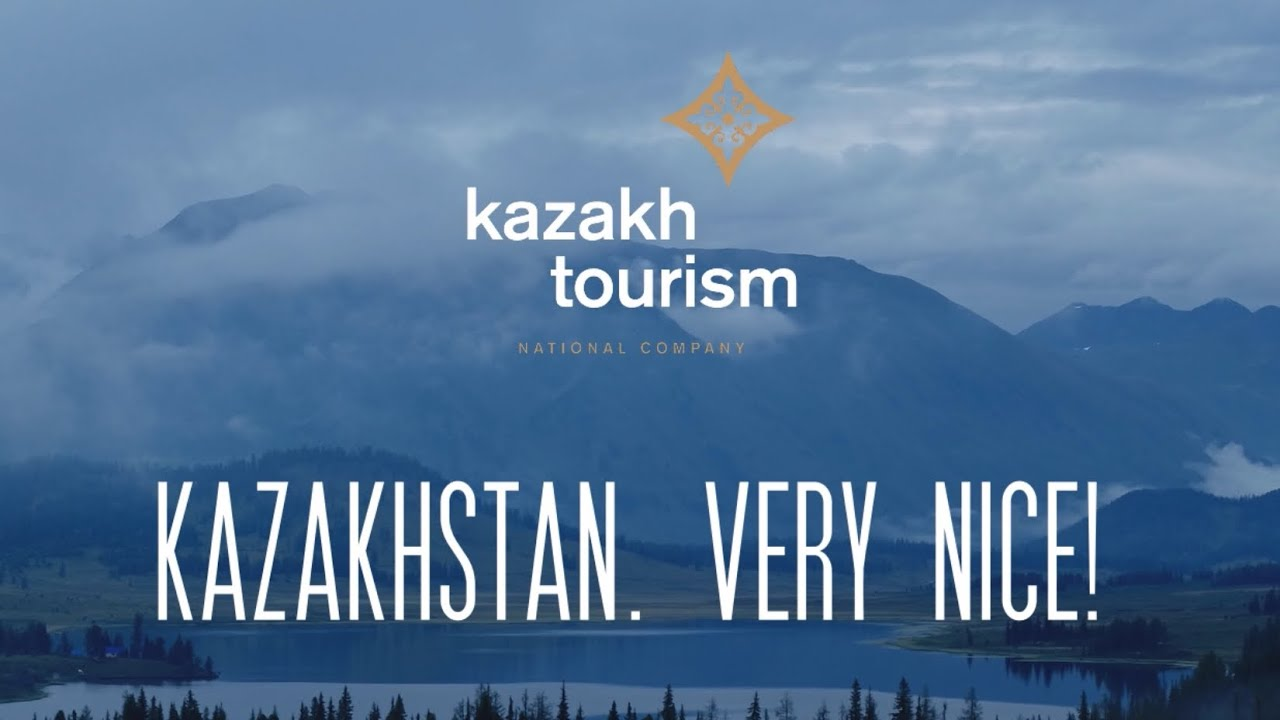 """Very Nice!"" 