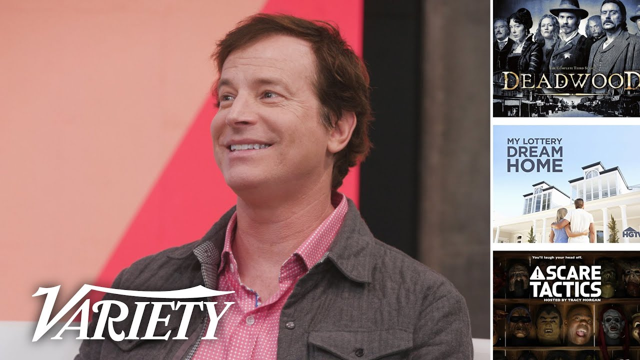Rob Corddry and Rob Huebel of 'Medical Police' Share Their TV Guilty Pleasures