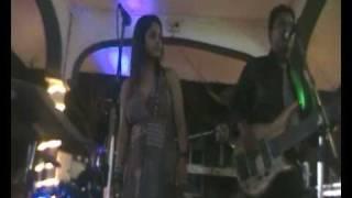 """Goan Band """" Lynx """" - Konkani Song - Vodekara"""