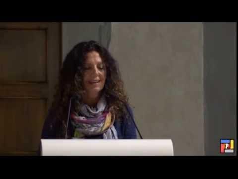 """Workshop Sistemi Di Tracciabilità:  Opportunità Per Il """"Sistema Toscana"""""""