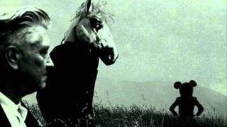 Danger Mouse & Sparklehorse - Revenge feat. Wayne Coyne (Dark Night Of The Soul, 2009)