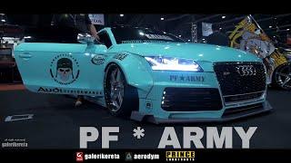 ... welcome to galeri kereta tv!!! we upload rare, original, awesome and special sho...