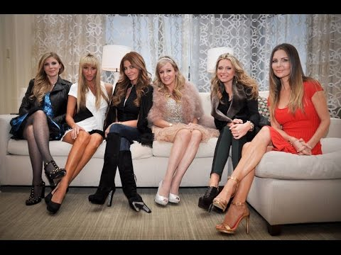 The Real Housewives of Vancouver S02E10