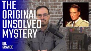 Don Kemp Case Analysis   Aspiring Cult Leader Death