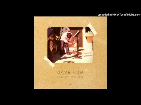 Dave Aju - Caller #7 (Feat. Jaw)