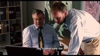 Sommeren med Göran (Sommaren med Göran: En midsommarnattskomedi) - Trailer