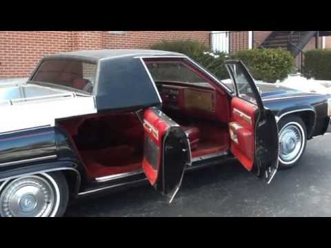 1992 Buick Roadmaster >> Hearses for sale 10/2015 - YouTube