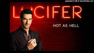 lucifer soundtrack s01e11 eyes that kill by coobee coo