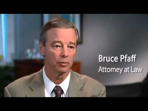 Chicago IL Hospital Malpractice Attorney Cook County Medical Negligence Lawyer Illinois