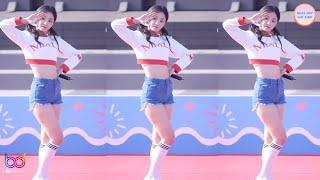 Liên Khúc Nhạc Hay Gái Xinh Lung Linh Hay Nhất 2019   Nhạc Remix Gái Xinh Hàn Quốc   P10
