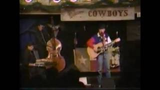 Watch Jerry Jeff Walker Quiet Faith Of Man video