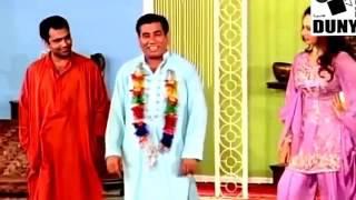 Repeat youtube video Full Garam nanga Deedar Mujra + Jugaten
