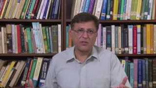 The Truth About Dr Abdus Salam - A Documentary by Dr Pervez Hoodbhoy