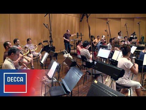 Daniel Behle: Gluck - Opera Arias: 'Quercia Annosa Sur L'Erte Pendici Antigono'