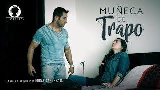 MUÑECA DE TRAPO Película Cristiana en HD