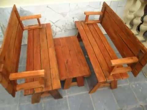 G art 39 s mesa que se transforma em 2 bancos em irati youtube - Mesa que se levanta ...