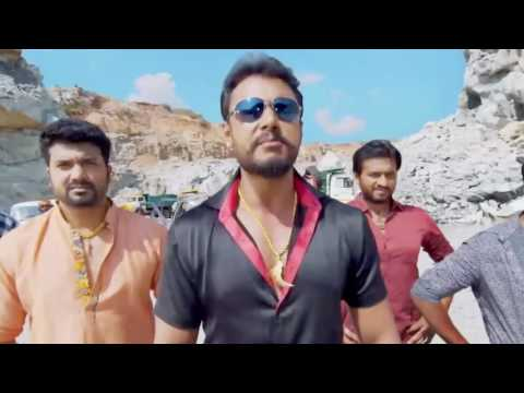 Jaggu Dada Box Office Report