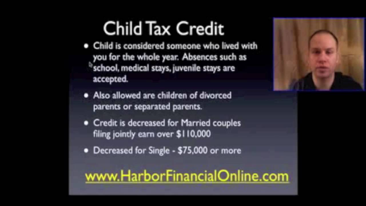 Earned income credit calculator 2012.