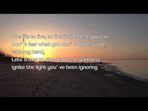 Luminosity (w/Lyrics)- Andy A.
