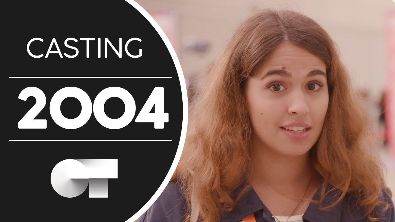 Ana Risueño Bajo La Piel conoce a los 30 finalistas de 'ot 2020'