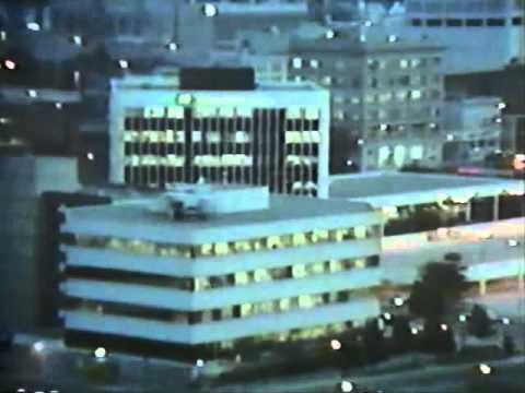 Download KDLT-TV Sign Off from 1993
