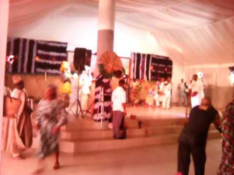 Download Iyere ifa, dancing