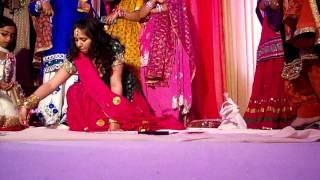 Baljit Weds Kanta { Veerey Di Wedding mika singh}