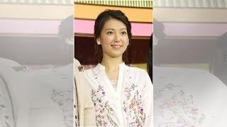 NHK・和久田麻由子アナ、結婚報道後初の公の場 幸せ笑み浮かべ登壇.