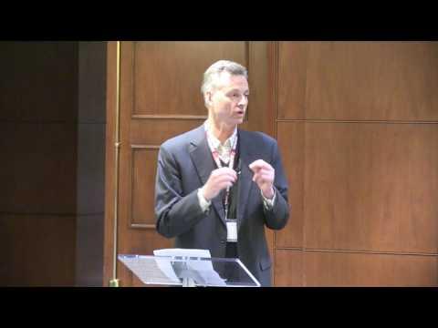 Robert Wright: Human Development