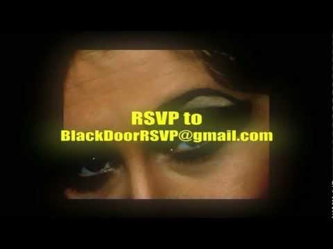 CASELY LIVE at BlackDoor Miami.mov