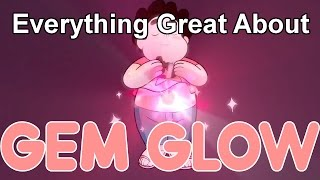Everything Great About Gem Glow!