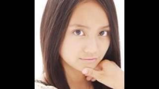 【引用元画像】 00:00:00.00 → ・ワイドナショー』ますだおかだの岡田の...
