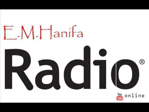 tamil islamic radio