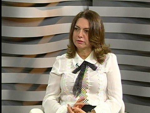 Especialista aponta falta de controle social como uma das razões para corrupção no Brasil